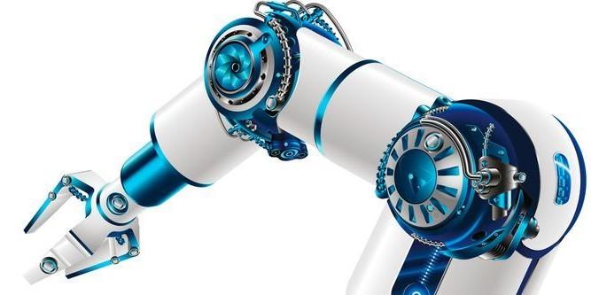 Quando compensa adquirir um sistema de robô? - Minapim Magazine